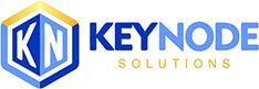KeyNode Solutions Logo